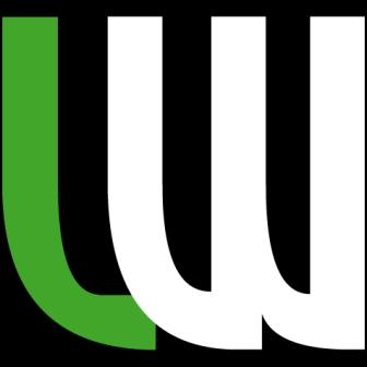 Lee Wilson Logo