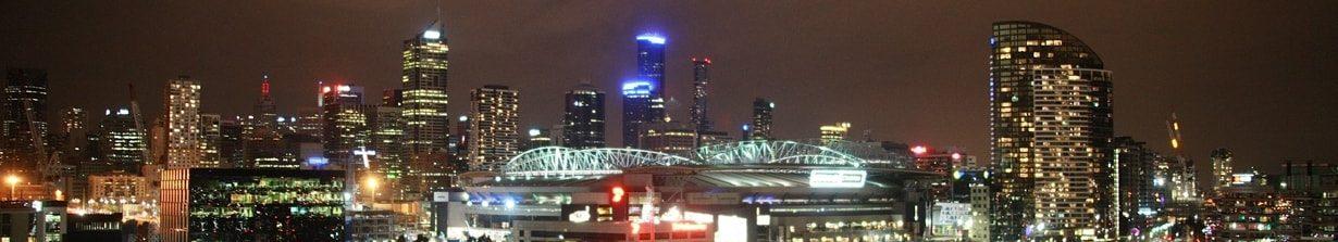 cropped-melbourne_australia_skyline.jpg