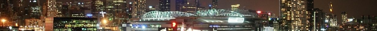 cropped-melbourne_australia_skyline1.jpg