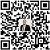 Lee Wilson Access QR Code
